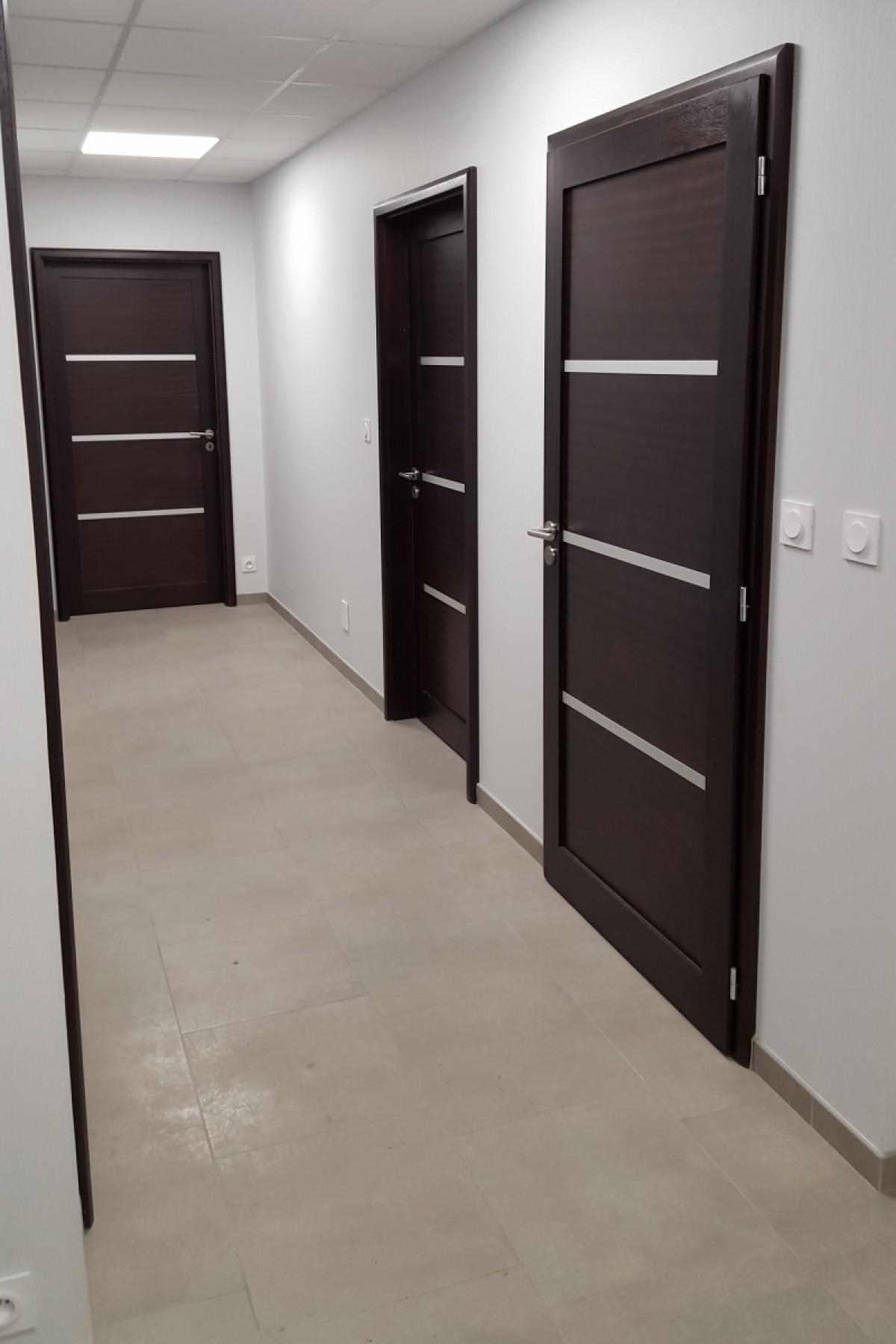 conception fabrication et pose de portes et verri res sur mesure en ille et vilaine 35 44 53. Black Bedroom Furniture Sets. Home Design Ideas